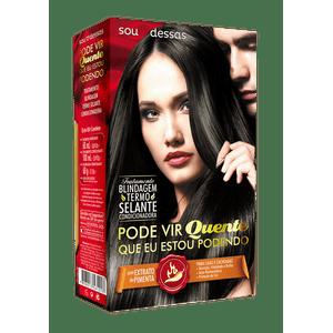 Selagem-Redutora-para-alisar-cabelo-Pode-Vir-Quente-Que-Eu-Estou-Podendo-Blindagem-Kit