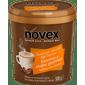 Mascara-de-Hidratacao-Novex-Cafe-Expresso-Tratamento-Gourmet-500G