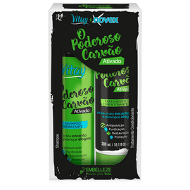 Shampoo-e-Condicionador-Vitay-O-Poderoso-Carvao-Ativado-Kit