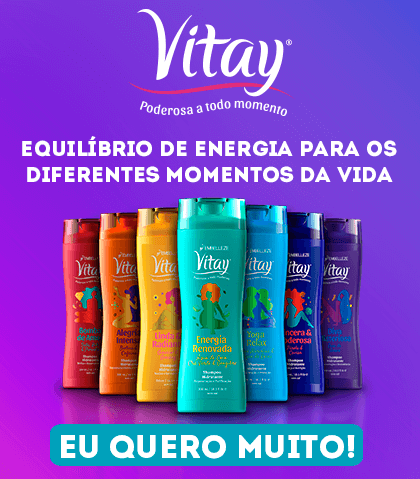 Fullbanner Vitay Mobile