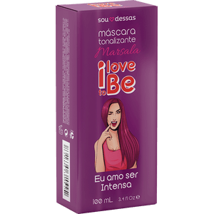 Mascara-Tonalizante-para-pintar-cabelo-I-Love-To-Be-Eu-Amo-Ser-Intensa-Marsala-100mL