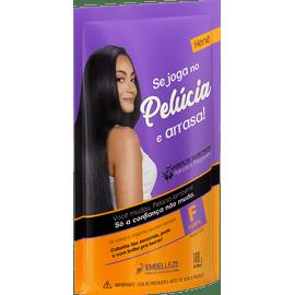 Hene-Pelucia-Forte-Pouch-180g