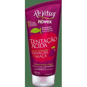 Shampoo-Vitay-Tentacao-Acida-200mL