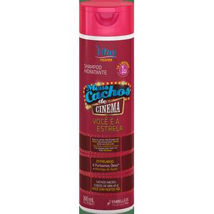 Shampoo-para-cabelo-cacheado-Vitay-Novex-Meus-Cachos-de-Cinema-300mL