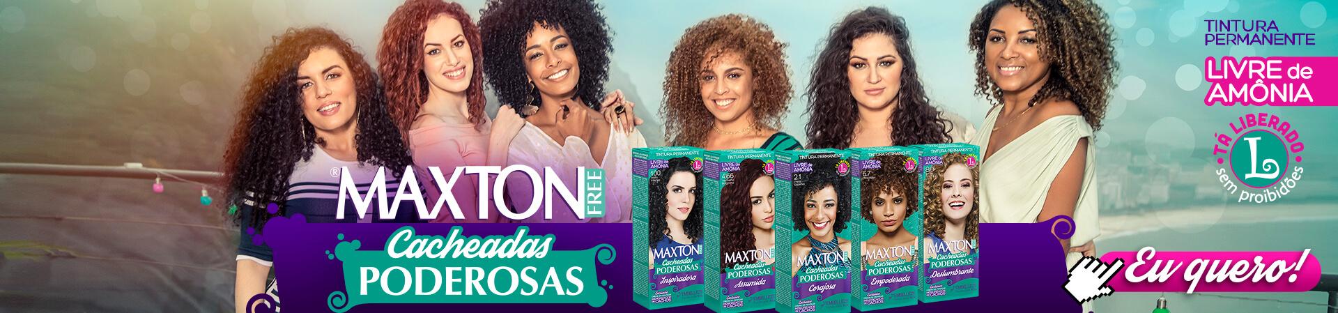 Fullbanner Maxton Free Cacheadas Poderosas