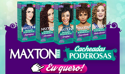 Fullbanner Maxton Free Cacheadas Poderosas Mobile