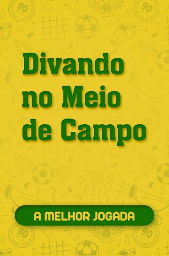 Banner Meio Campo