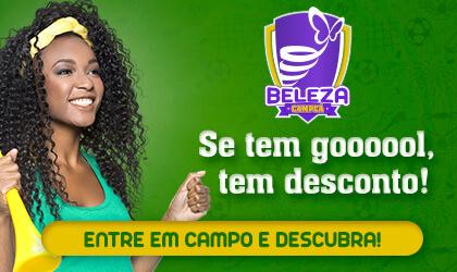 Fullbanner Copa Mobile