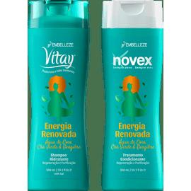Shampoo-e-Condicionador-Vitay-Energia-Renovada