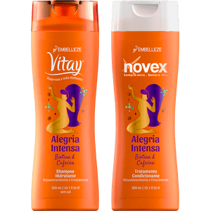Shampoo-e-Condicionador-Vitay-Alegria-Intensa