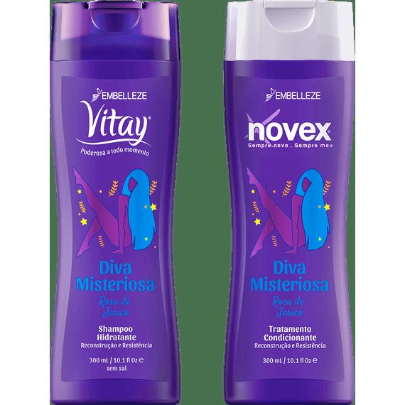 Shampoo-e-Condicionador-Vitay-Diva-Misteriosa