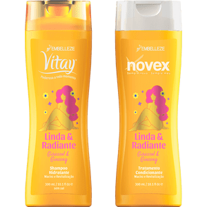 Shampoo-e-Condicionador-Vitay-Linda-e-Radiante
