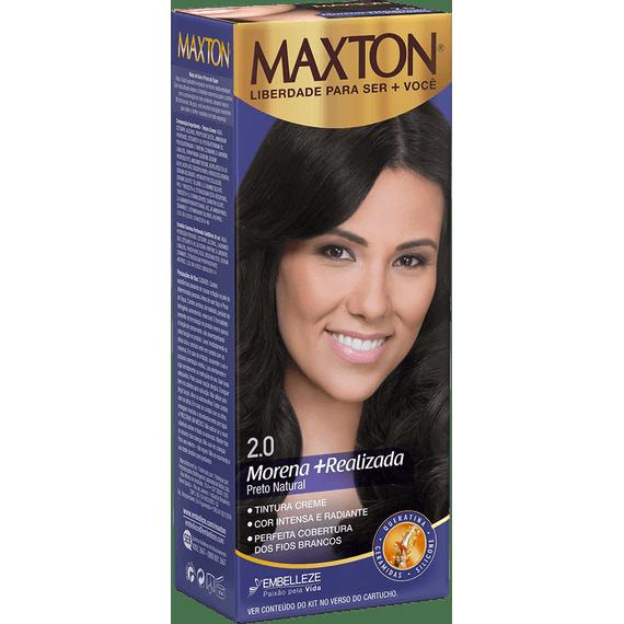 Tinta-de-Cabelo-Maxton-Morena--Realizada-Preto-Natural-2.0