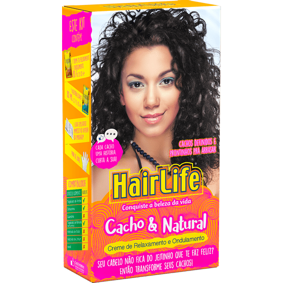 Creme-Relaxante-HairLife-Cacho---Natural-Kit