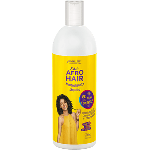Neutralizante-AfroHair-500mL