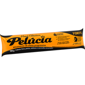 Hene-Pelucia-Forte-180g