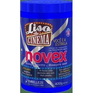 Creme-de-Tratamento-Novex-Liso-de-Cinema-400g