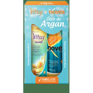 Shampoo-e-Condicionador-Vitay-Novex-Oleo-de-Argan-Kit