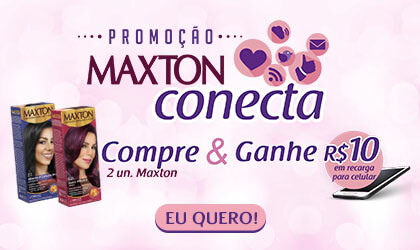 Fullbanner Mobile Maxton Conecta