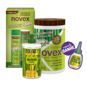 Kit-Novex-Broto-de-Bambu