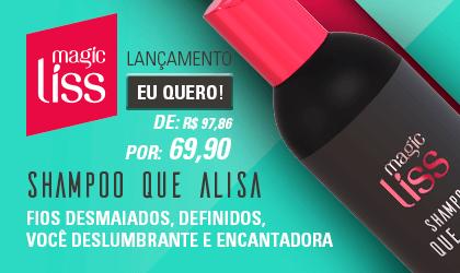 Fullbanner Shampoo Que Alisa Mobile