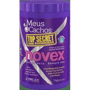 Creme-de-Tratamento-Novex-Meus-Cachos-Top-Secret-das-Poderosas-1kg