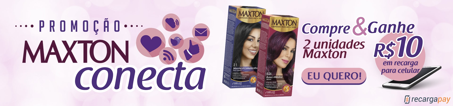 Fullbanner Maxton Conecta Desktop Home