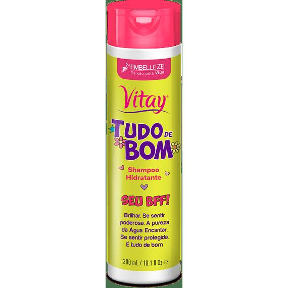 Shampoo-Vitay-Tudo-de-Bom-300ML