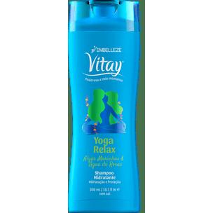 Shampoo-Vitay-Yoga-Relax-300ML