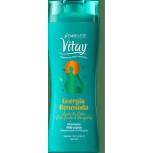Shampoo-Vitay-Energia-Renovada-300ML