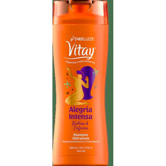Shampoo-Vitay-Alegria-Intensa-300ML
