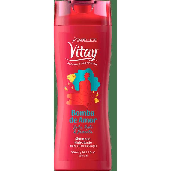 Shampoo-Vitay-Bomba-de-Amor-300ML