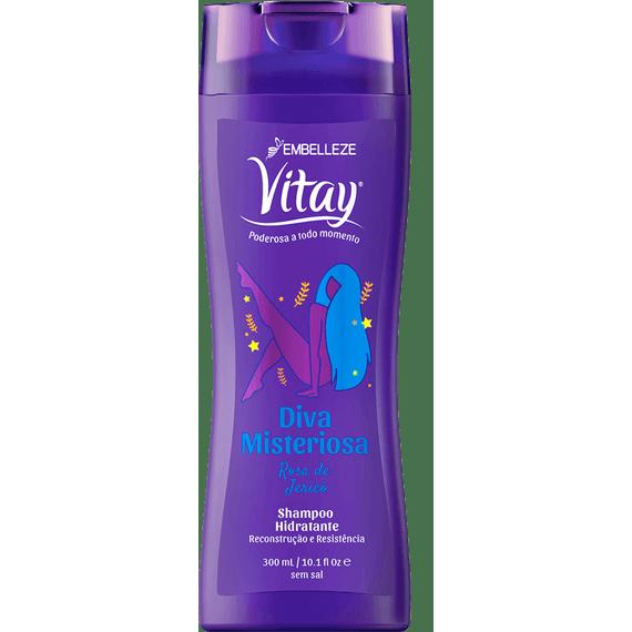 Shampoo-Vitay-Diva-Misteriosa-300ML