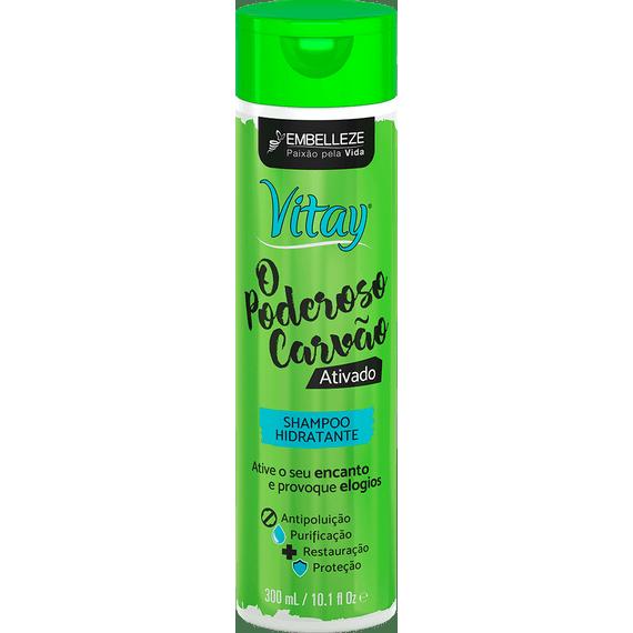 Shampoo-Vitay-O-Poderoso-Carvao-300ML