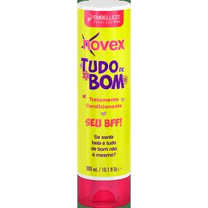 Condicionador-Novex-Tudo-de-Bom-300ML
