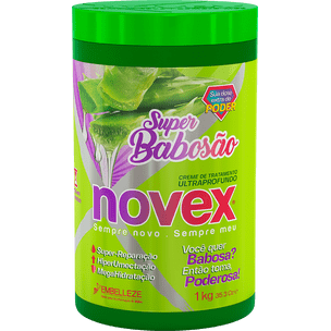 Creme-de-Tratamento-Novex-Super-Babosao-1kg