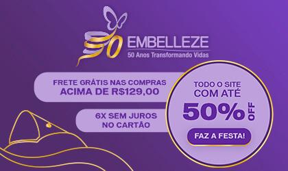50 Anos Mobile
