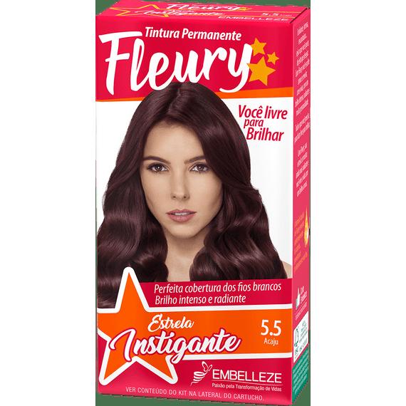 Tinta-de-Cabelo-Fleury-Acaju-5.5-KIT