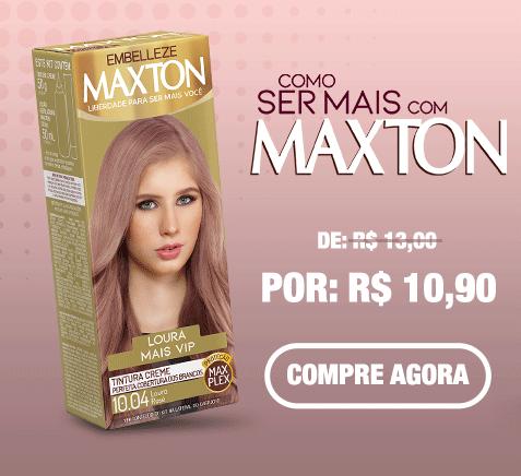 Banner Maxton Rosé