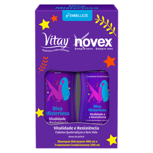 Shampoo-e-Condicionador-Vitay-Diva-Misteriosa-KIT-2