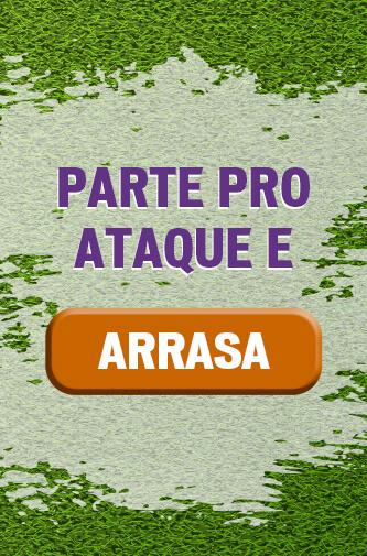 Banner Ataque
