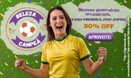 Fullbanner Copa 2019 Mobile