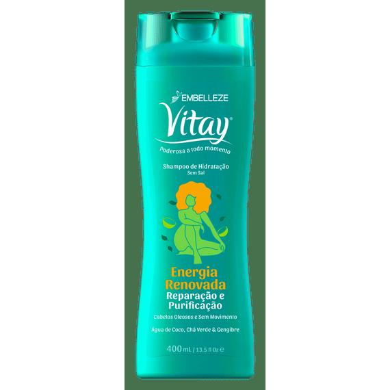 Shampoo-Vitay-Energia-Renovada-400ML
