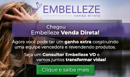 Fullbanner Embelleze VD