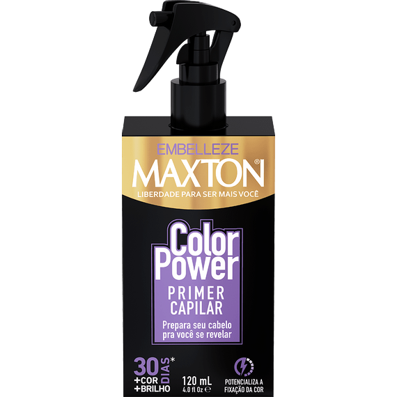 Primer-Capilar-Maxton-Color-Power-120ML