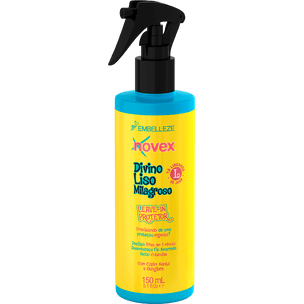 Leave-In-Novex-Divino-Liso-Milagroso-150ML