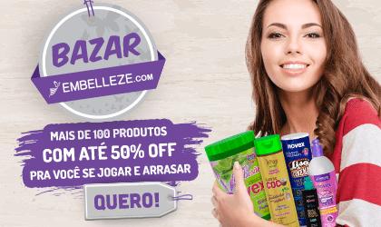 Fullbanner Bazar Mobile