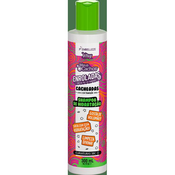 Shampoo-Vitay-Enroladas-Cacheadas-300ML