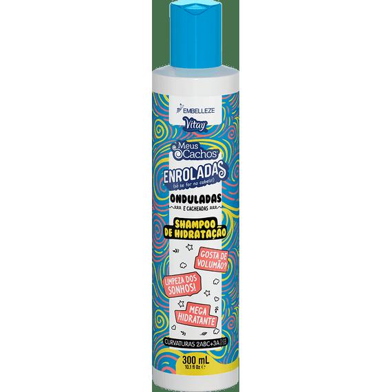 Shampoo-Vitay-Enroladas-Onduladas-300ML