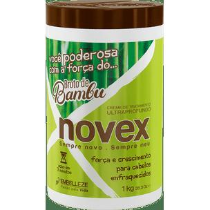 Creme-de-Tratamento-Novex-Broto-de-Bambu-1KG